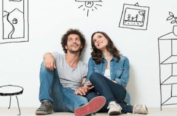 Zdolność kredytowa – co to jest, jak ją sprawdzić ?