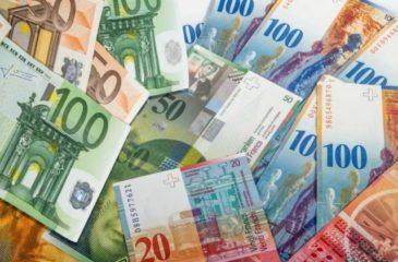 Kredyt dla osób pracujących za granicą.